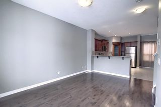 Photo 13: 66 Redstone Road NE in Calgary: Redstone Detached for sale : MLS®# A1071351