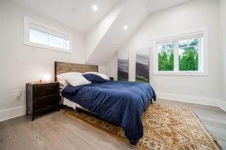 Photo 9: 1848 W 14TH Avenue in Vancouver: Kitsilano House for sale (Vancouver West)  : MLS®# R2526943