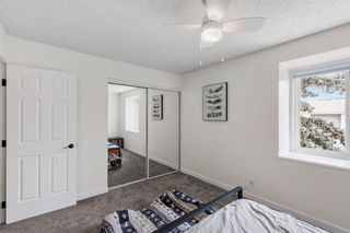 Photo 14: 102 4810 40 Avenue SW in Calgary: Glamorgan Row/Townhouse for sale : MLS®# A1136264