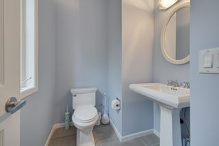 Photo 20: 9330 81 Avenue in Edmonton: Zone 17 House for sale : MLS®# E4247941