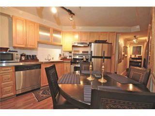 "Photo 14: 103 2036 YORK Avenue in Vancouver: Kitsilano Condo for sale in ""THE CHARLESTON"" (Vancouver West)  : MLS®# V841343"