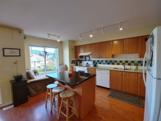 """Photo 9: 25 2351 PARKWAY Boulevard in Coquitlam: Westwood Plateau Townhouse for sale in """"WINDANCE"""" : MLS®# R2545095"""