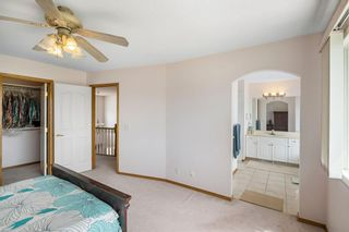 Photo 25: 27 Hampstead Grove NW in Calgary: Hamptons Detached for sale : MLS®# A1113129