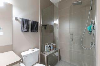 Photo 18: 1372 158 Street in Edmonton: Zone 56 House for sale : MLS®# E4248008