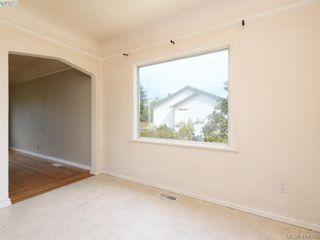 Photo 6: 485 Joffre St in VICTORIA: Es Saxe Point House for sale (Esquimalt)  : MLS®# 822222