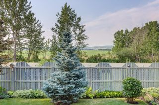 Photo 26: 113 Bailey Ridge Place SE: Turner Valley House for sale : MLS®# C4126622