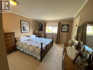 Photo 12: 44 Graham Road in Whitecourt: House for sale : MLS®# A1135853