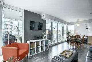 Photo 14: 308 519 Riverfront Avenue SE in Calgary: Downtown East Village Apartment for sale : MLS®# A1038277