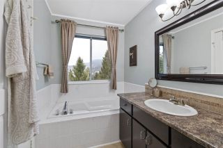 Photo 23: 1081 CORONA Crescent in Coquitlam: Chineside House for sale : MLS®# R2559200