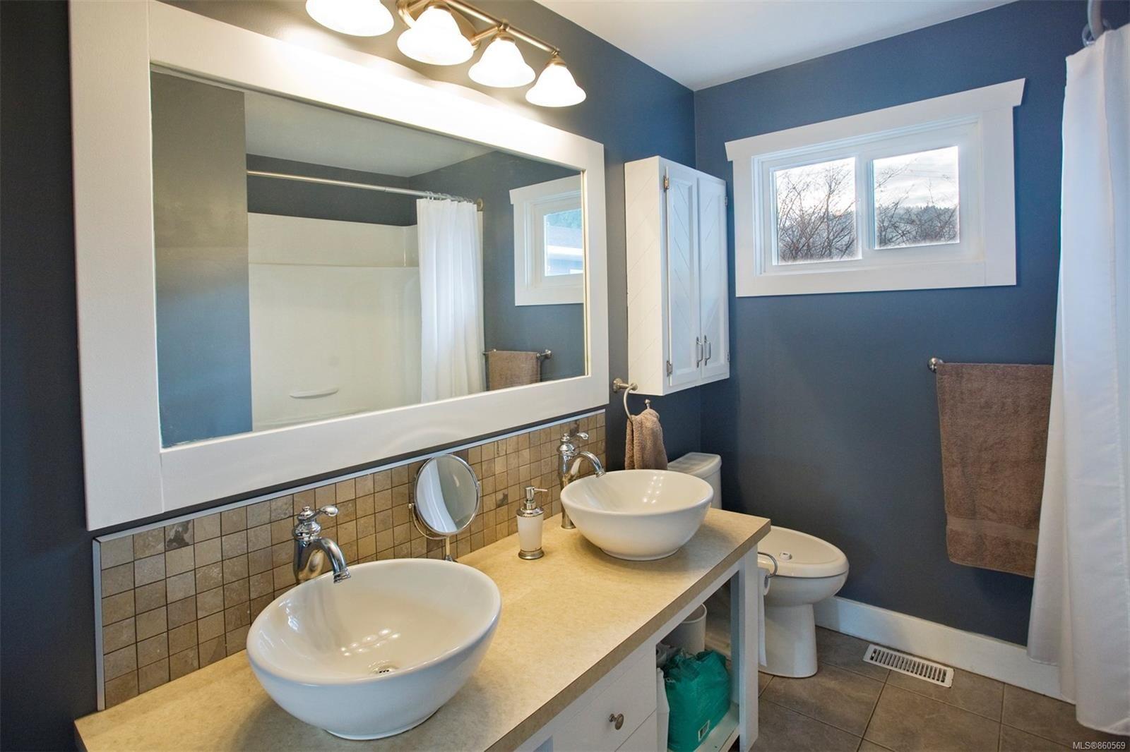 Photo 9: Photos: 4156 Ravenhill Ave in : PA Port Alberni House for sale (Port Alberni)  : MLS®# 860569