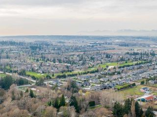 """Photo 37: 16677 30A Avenue in Surrey: Grandview Surrey House for sale in """"April Creek"""" (South Surrey White Rock)  : MLS®# R2582401"""