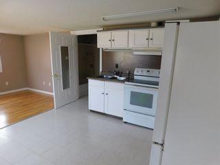 Photo 19: 5402 50 Avenue: Lamont House for sale : MLS®# E4256884