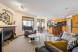 Photo 21: 92 Panamount Lane NW in Calgary: Panorama Hills Detached for sale : MLS®# A1146694