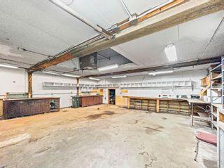 Photo 13: 84 52059 RGE RD 220: Half Moon Lake House for sale : MLS®# E4264959