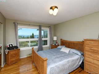Photo 7: 8629 Bourne Terr in NORTH SAANICH: NS Dean Park House for sale (North Saanich)  : MLS®# 823945