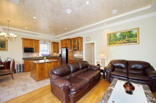 Photo 11: 2959 W 34TH Avenue in Vancouver: MacKenzie Heights House for sale (Vancouver West)  : MLS®# R2599500