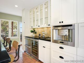 Photo 11: POINT LOMA House for sale : 3 bedrooms : 2930 McCall St in San Diego