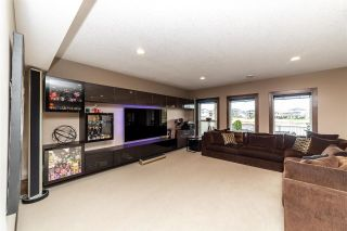 Photo 31: 10 Executive Way N: St. Albert House for sale : MLS®# E4244242