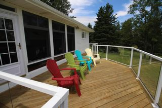 Photo 11: 2044 Highway 376 in Lyons Brook: 108-Rural Pictou County Residential for sale (Northern Region)  : MLS®# 202117508