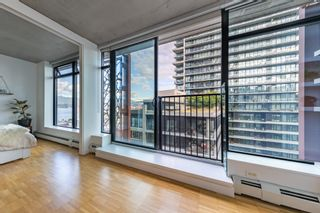 Photo 12: 1505 128 W CORDOVA Street in Vancouver: Downtown VW Condo for sale (Vancouver West)  : MLS®# R2625570