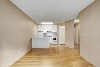 Photo 10: 107 835 19 Avenue SW in Calgary: Lower Mount Royal Condo for sale : MLS®# C4117697