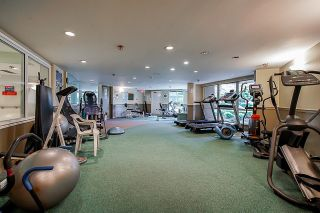 """Photo 35: 701 1235 QUAYSIDE Drive in New Westminster: Quay Condo for sale in """"RIVIERA TOWER"""" : MLS®# R2611498"""