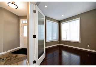 Photo 11: 97 Crystal Green Drive: Okotoks Detached for sale : MLS®# A1118694