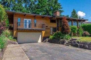 Photo 9: 13741 COLDICUTT Avenue: White Rock House for sale (South Surrey White Rock)  : MLS®# R2503556
