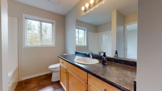 Photo 28: 69 133 EASTGATE Way: St. Albert House Half Duplex for sale : MLS®# E4249089
