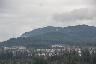 """Photo 19: 1105 301 CAPILANO Road in Port Moody: Port Moody Centre Condo for sale in """"The Residences"""" : MLS®# R2443780"""