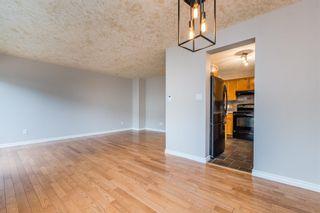 Photo 13: 78 501 Youville Drive E in Edmonton: Zone 29 House Half Duplex for sale : MLS®# E4255513