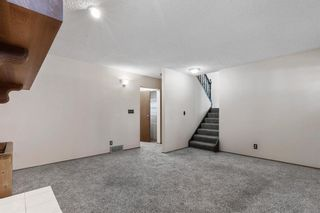 Photo 19: 211 Templewood Road NE in Calgary: Temple Detached for sale : MLS®# A1124451