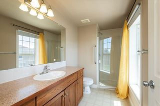 Photo 19: 16 SOMME Way SW in Calgary: Garrison Woods Semi Detached for sale : MLS®# C4232811