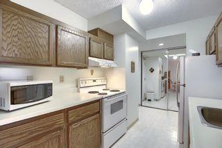 Photo 9: 505 9800 Horton Road SW in Calgary: Haysboro Apartment for sale : MLS®# A1060584