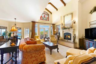 Photo 8: 301 - 42208 TWP 650: Rural Bonnyville M.D. House for sale : MLS®# E4250714