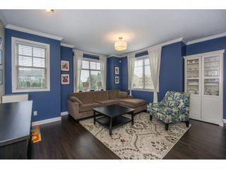 """Photo 5: 72 7121 192 Street in Surrey: Clayton Townhouse for sale in """"ALLEGRO"""" (Cloverdale)  : MLS®# R2212917"""