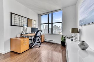 Photo 9:  in : Yaletown Condo for sale (Vancouver West)  : MLS®# R2514238