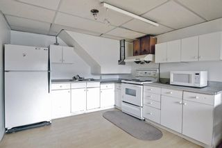 Photo 25: 34 Falconridge Close NE in Calgary: Falconridge Semi Detached for sale : MLS®# A1126419