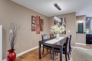 Photo 12: 5007 Nolan Road NW in Calgary: North Haven Detached for sale : MLS®# A1100705