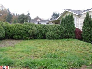 """Photo 6: 3695 NICOMEN Place in Abbotsford: Abbotsford East House for sale in """"SANDYHILL"""" : MLS®# F1202998"""