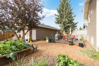 Photo 33: 201 Royal Avenue NW: Turner Valley Detached for sale : MLS®# A1142026