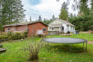 Photo 38: 2627 Merville Rd in : CV Merville Black Creek House for sale (Comox Valley)  : MLS®# 860035
