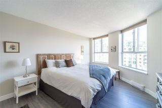 """Photo 10: 1202 1255 MAIN Street in Vancouver: Downtown VE Condo for sale in """"Station Place"""" (Vancouver East)  : MLS®# R2561224"""