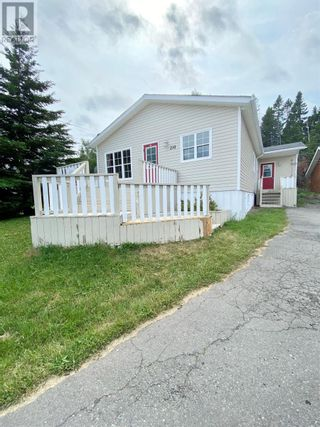 Photo 29: 210 Bob Clark Drive in Campbellton: House for sale : MLS®# 1232424
