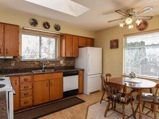 Photo 7: 2285 Kilpatrick Ave in COURTENAY: CV Courtenay City House for sale (Comox Valley)  : MLS®# 774125