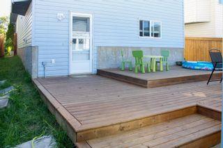 Photo 30: 2908 31 Street in Edmonton: Zone 30 House for sale : MLS®# E4248283