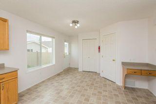 Photo 11: 631 88 Street in Edmonton: Zone 53 House for sale : MLS®# E4262584