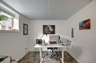 Photo 27: 27 Heston Street NW in Calgary: Highwood Detached for sale : MLS®# A1140212