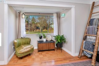 Photo 11: 569 Hurst Ave in VICTORIA: SW Glanford House for sale (Saanich West)  : MLS®# 832507