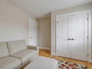 Photo 23: 2051B Seawind Way in Sidney: Si Sidney North-East Half Duplex for sale : MLS®# 874117